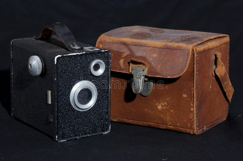 Download Camera Stock Images - Image: 22640764
