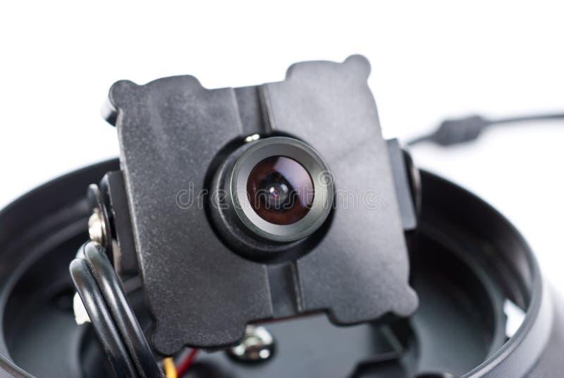 Download Camera stock photo. Image of record, digital, look, black - 23222768