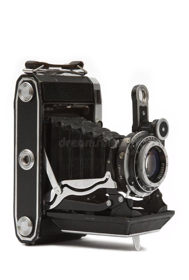 Camera royalty free stock image