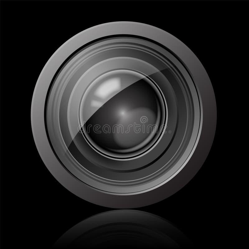 Download Camera Stock Photo - Image: 8735180