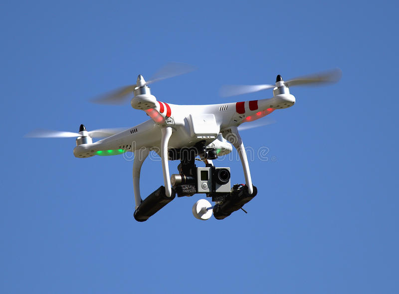 helicopter remote control video with Royalty Free Stock Photo Camera Aerial Photography Sky Video Photo Productions Image35324155 on Eachine Racer 180 FPV Drone W F3 6DOF Flight Controller 350mW 5 8G 40CH VTX 1000TVL CCD Camera PNP P 1075395 also WLtoys V915 2 4GHz 4CH Scale RC Lama Helicopter RTF 6 Axis Gyroscope With Remote Controller Yellow 334114 likewise 32853427844 furthermore 4332776 as well 375684680.