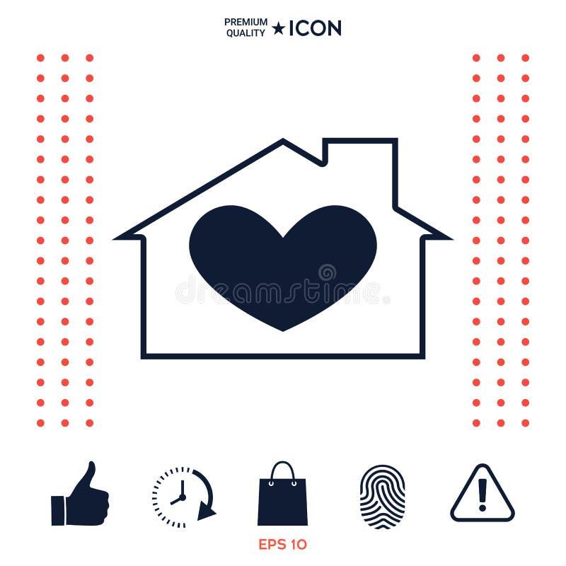 Download Camera Con Il Simbolo Del Cuore Illustrazione Vettoriale - Illustrazione di cuore, gruppo: 117975590