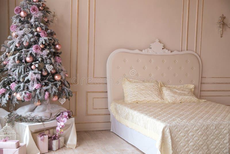 Awesome camera da letto decorazioni contemporary home - Decorazioni camera ...