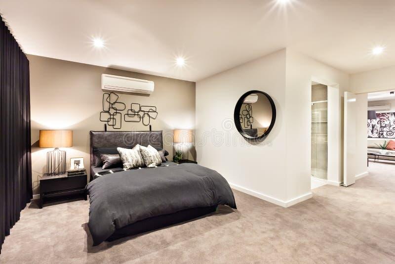 camere da letto con letto rotondo - 28 images - letto rotondo ...