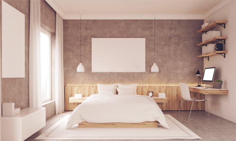 https://thumbs.dreamstime.com/b/camera-da-letto-soleggiata-con-l-angolo-di-studio-79176176.jpg