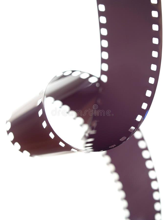 Free Camera Film Stock Images - 6602104