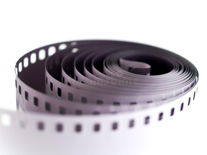 Download Camera film stock illustration. Image of lens, movie, black - 7922827