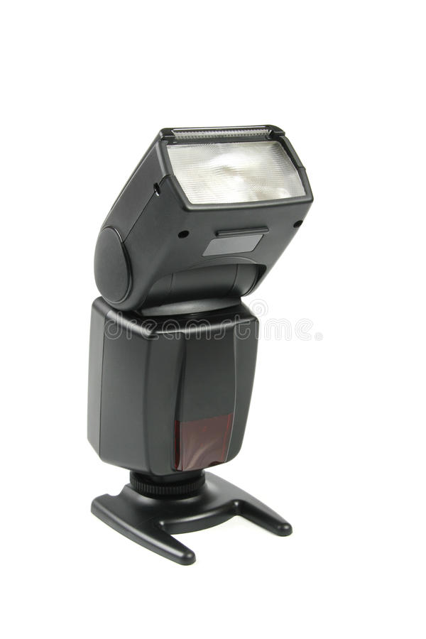 Download Camera flash stock photo. Image of technology, pictures - 18991130