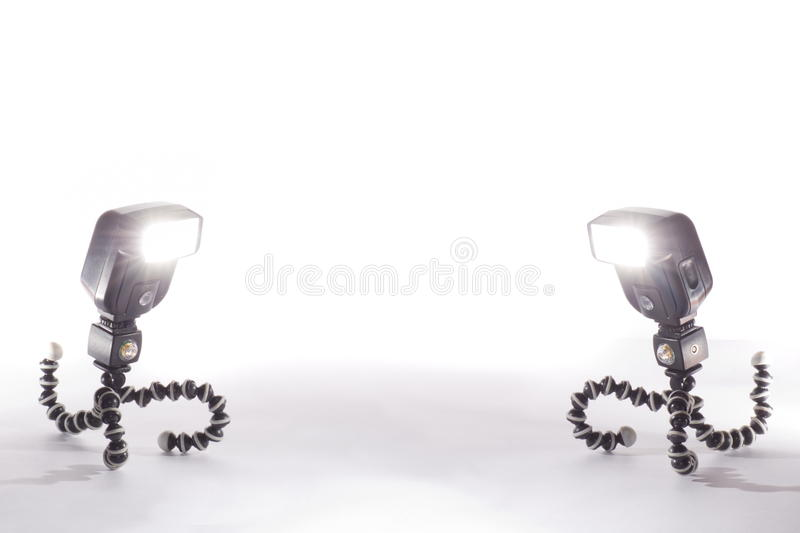 Download Camera flash stock image. Image of room, bright, accessory - 27578715