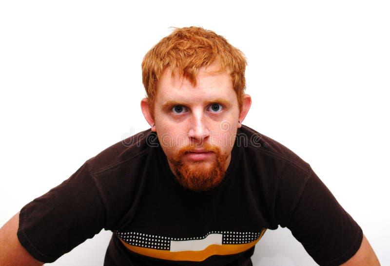 camera guy looking στοκ φωτογραφία με δικαίωμα ελεύθερης χρήσης