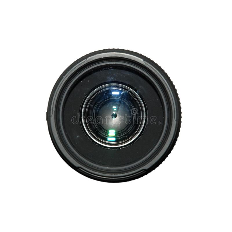 Download Camera lens stock photo. Image of angle, glass, business - 11706954