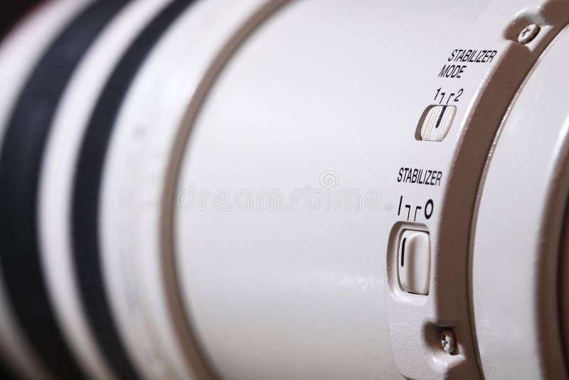 Download Camera lens stock image. Image of technology, capture - 17397687
