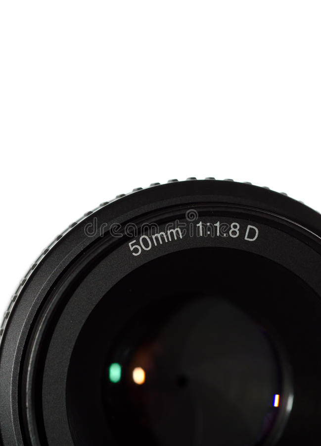 Free Camera Lens Stock Photos - 22716153
