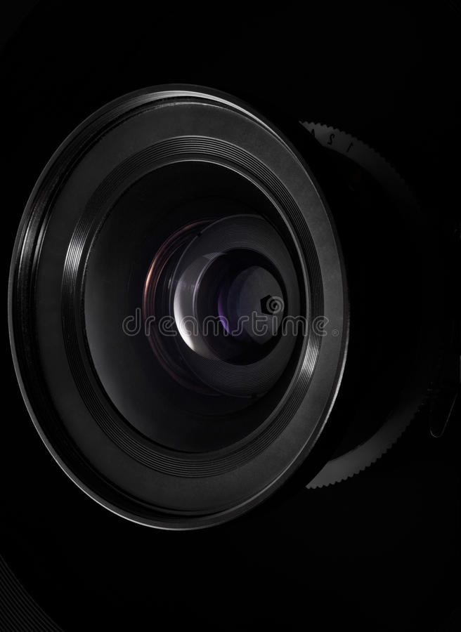 Download Camera lens stock photo. Image of optic, optical, equipment - 24095550