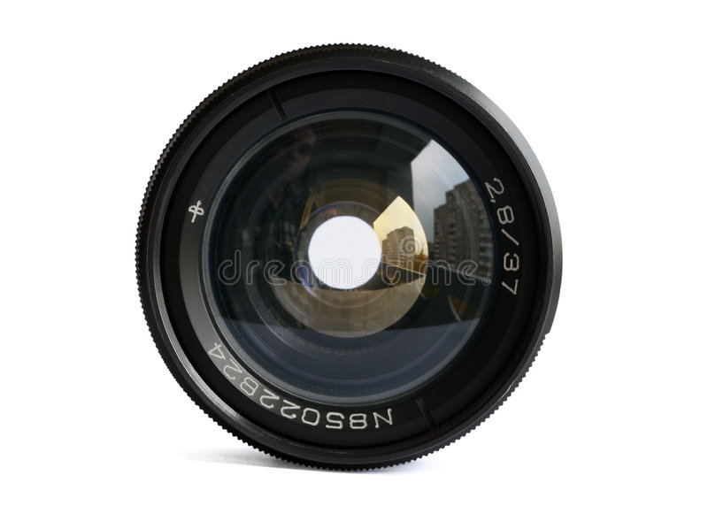 Download Camera lens stock photo. Image of hobbies, quality, optic - 4911826