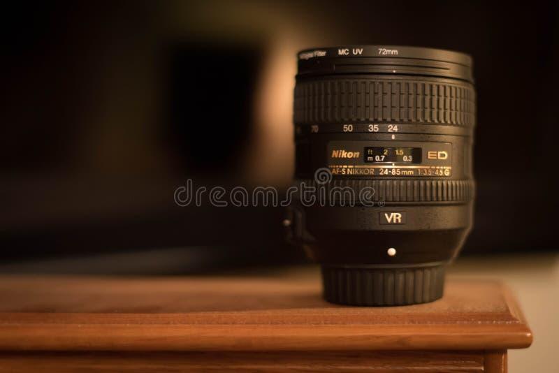 Camera Lens Free Public Domain Cc0 Image