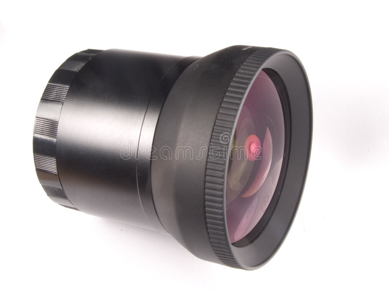 Download Camera Lens stock photo. Image of angle, wide, close, glass - 86630