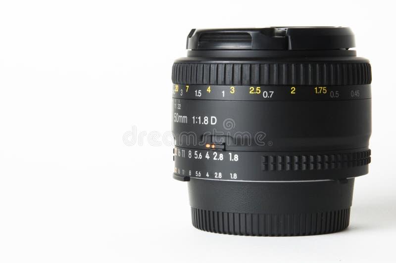 Download Camera Lens stock image. Image of hobby, length, lens, camera - 87517