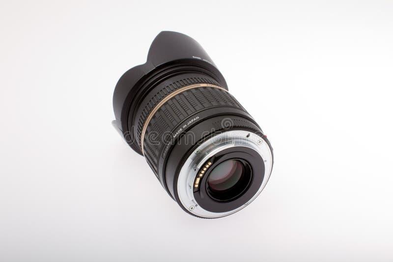 Download Camera lense stock photo. Image of ideas, shot, studio - 23060620