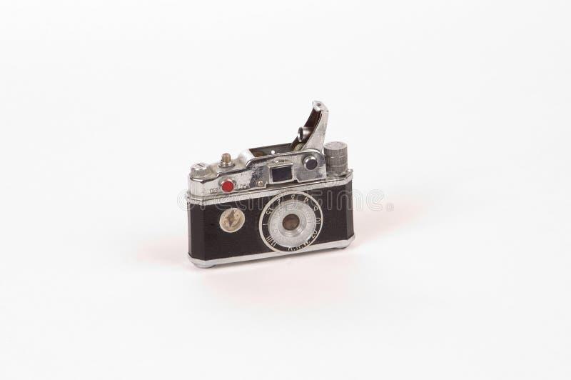 Download Camera Lighter stock image. Image of lighter, flame, fluid - 8367