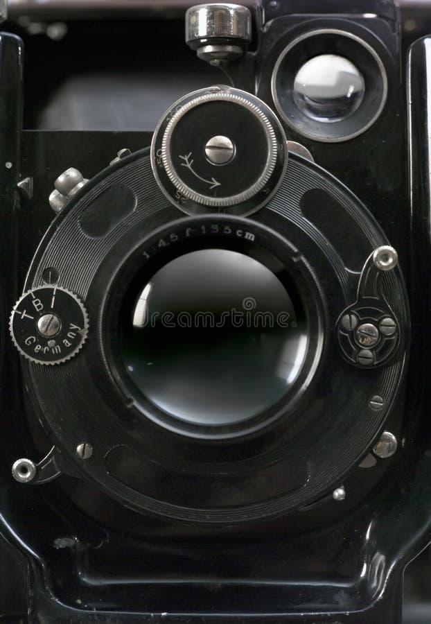 camera old photographic στοκ εικόνες