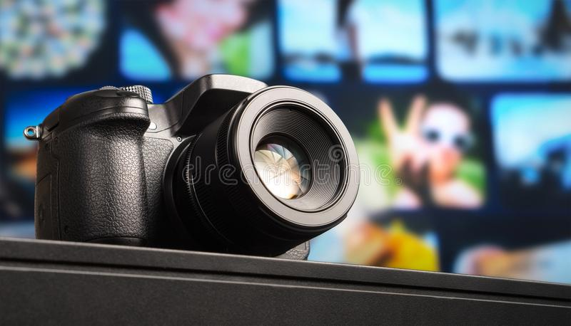 Cameras & Optics, Camera, Digital Camera, Camera Lens Free Public Domain Cc0 Image