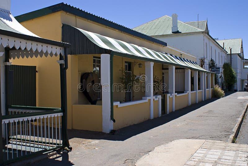 Camere Cosy   fotografia stock libera da diritti