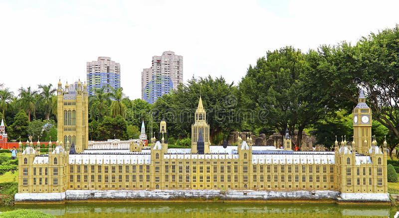 Camere del parlamento londra alla finestra del mondo for Camere parlamento