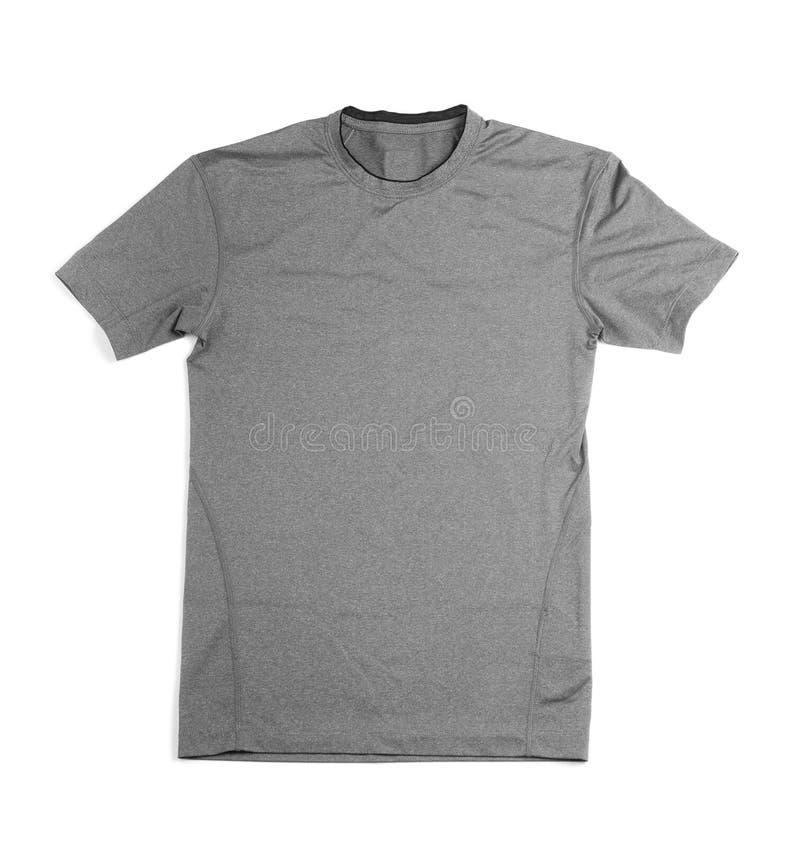 Camicia corrente professionale fotografie stock