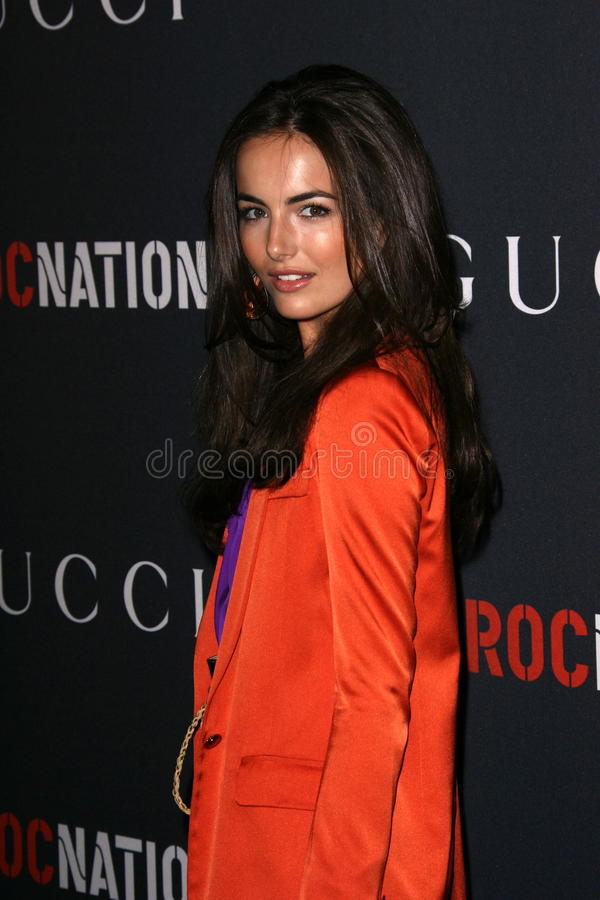 Download Camilla Belle editorial photography. Image of private - 25685447