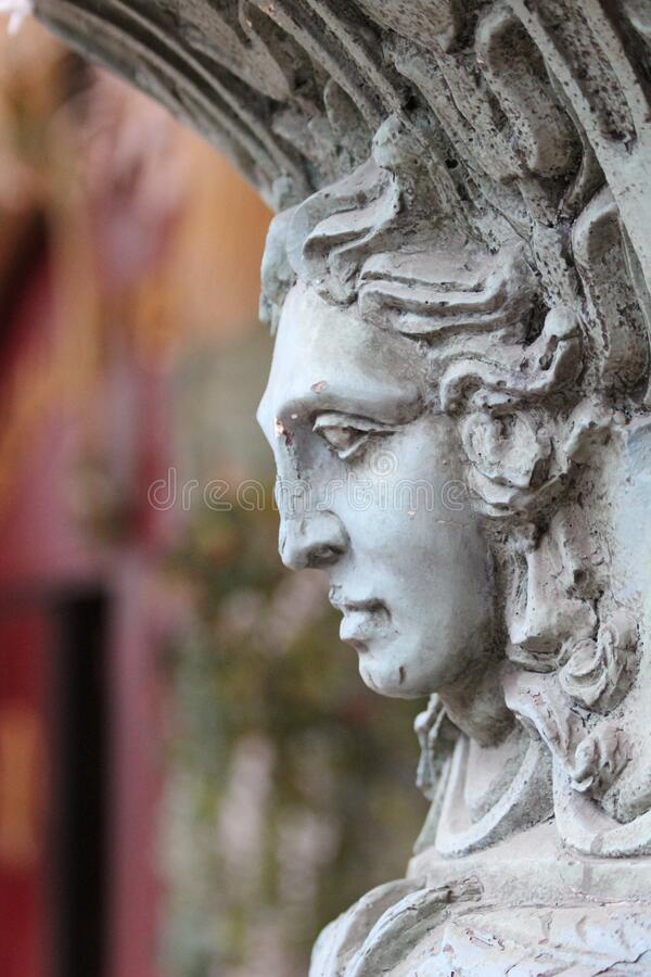 Camille Morenos - Vase Free Public Domain Cc0 Image