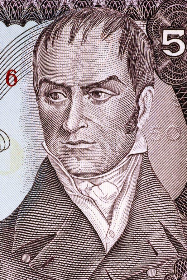 Camilo Torres Tenorio