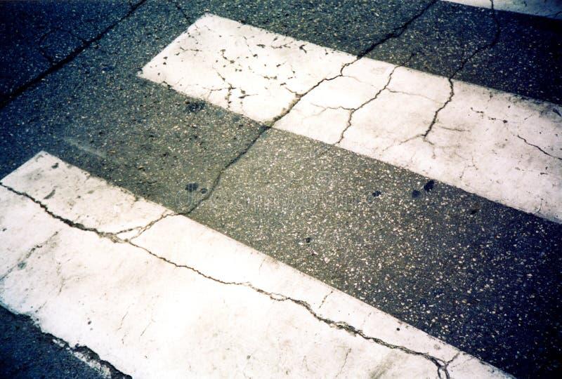 Caminata imagen de archivo