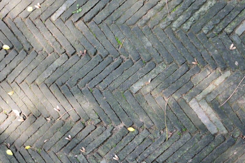 Download Camino de piedra foto de archivo. Imagen de clásico, áspero - 44851500