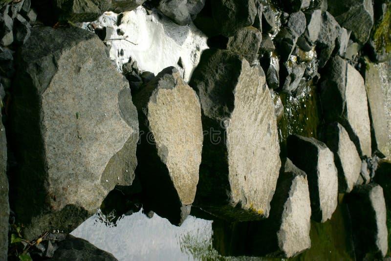 Download Camino del zen foto de archivo. Imagen de tranquilidad - 185198
