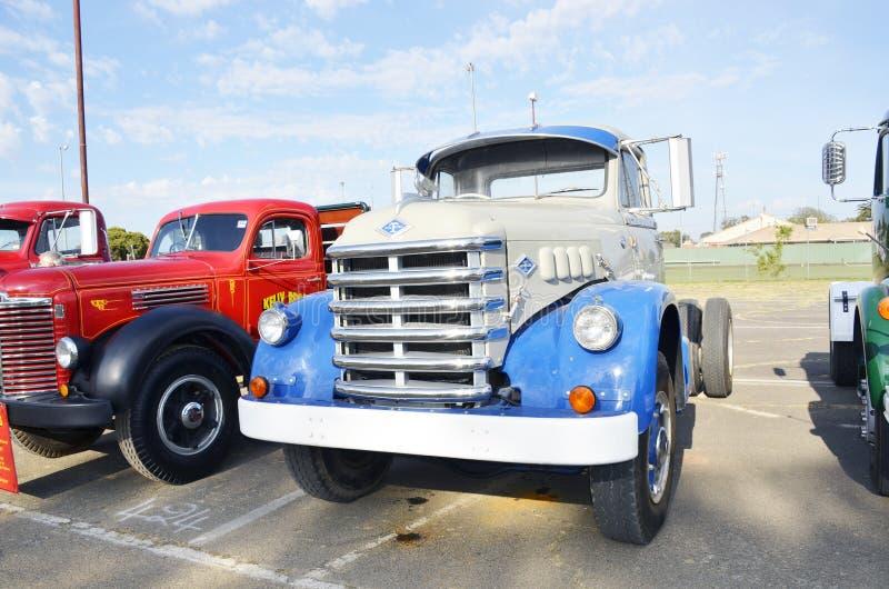 Camion photos stock