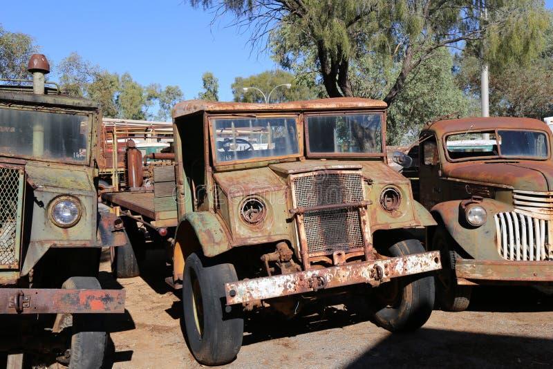 camions photos stock