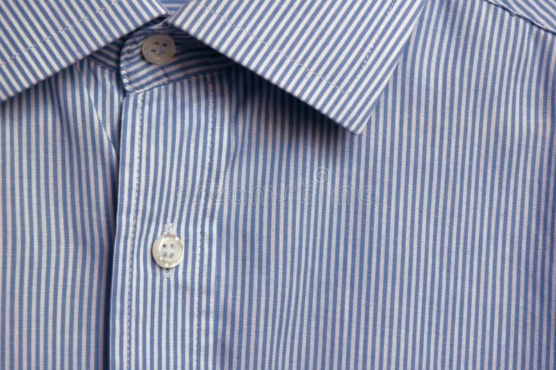 Camisa fotos de stock royalty free