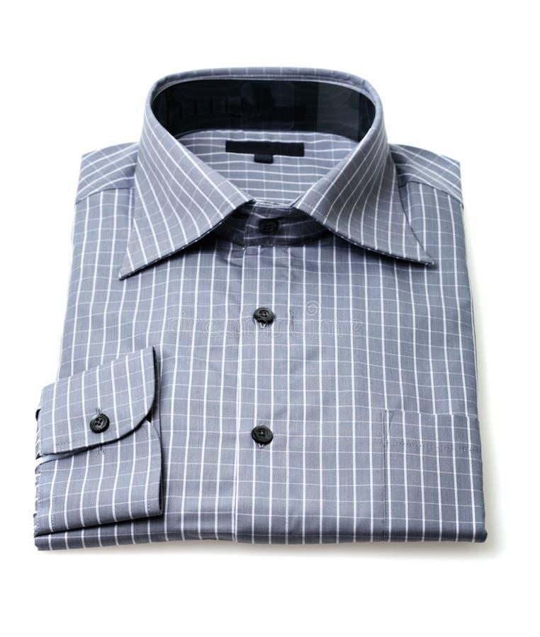 Camisa nova fotos de stock royalty free