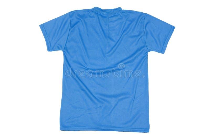 Camiseta imagen de archivo