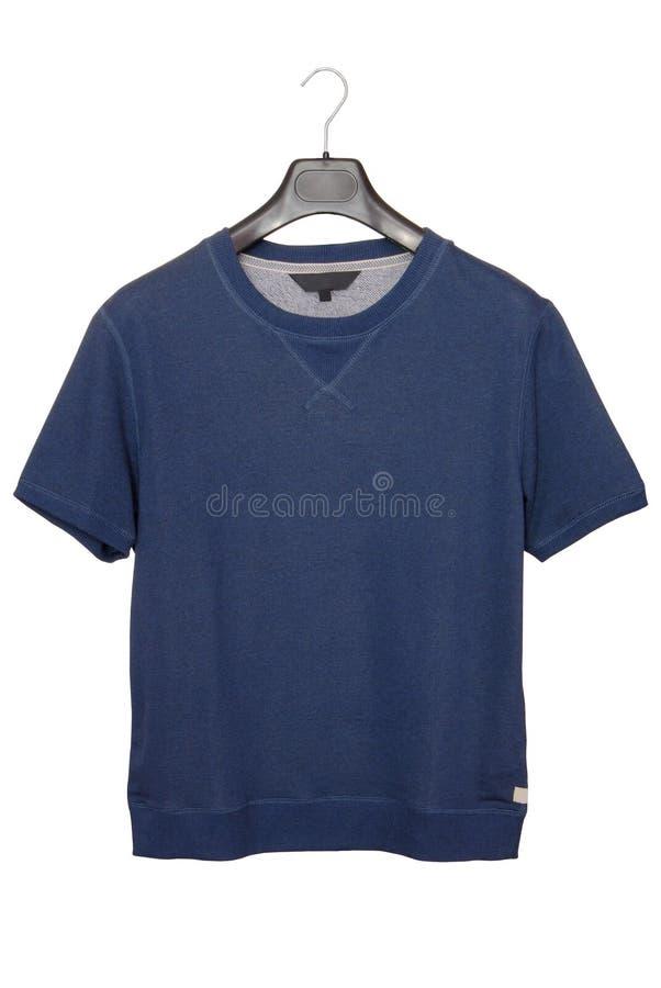 Download Camiseta imagen de archivo. Imagen de color, knitted - 64200221
