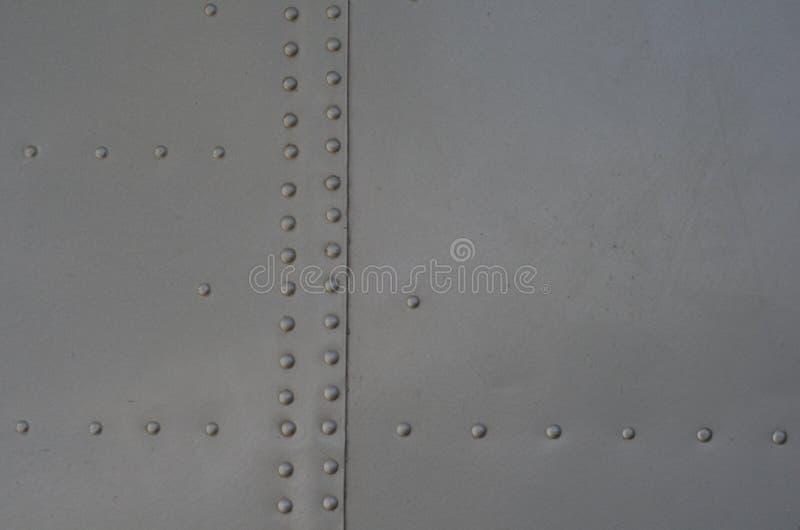 Cammuffamento militare dell'elicottero Cammuffamento del dettaglio degli ærei militari Vista circa la fusoliera con i colori dell fotografia stock libera da diritti