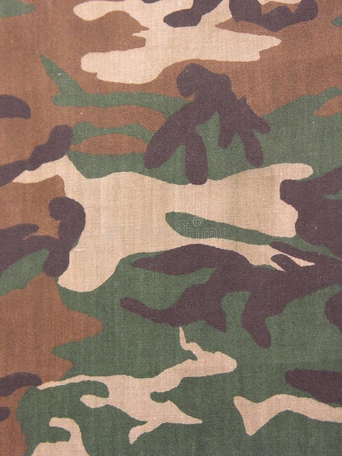 Free Camo Pattern Stock Photo - 675880