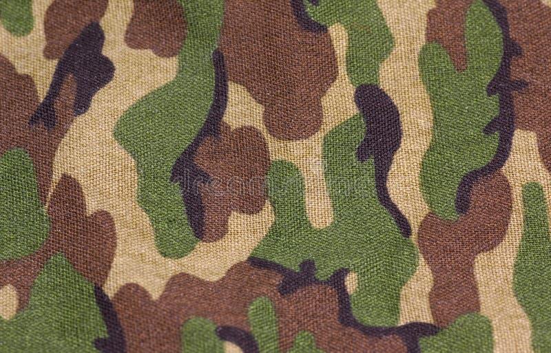 Camouflage. Background stock photography