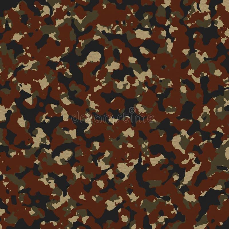 Free Camouflage Stock Photos - 4553753