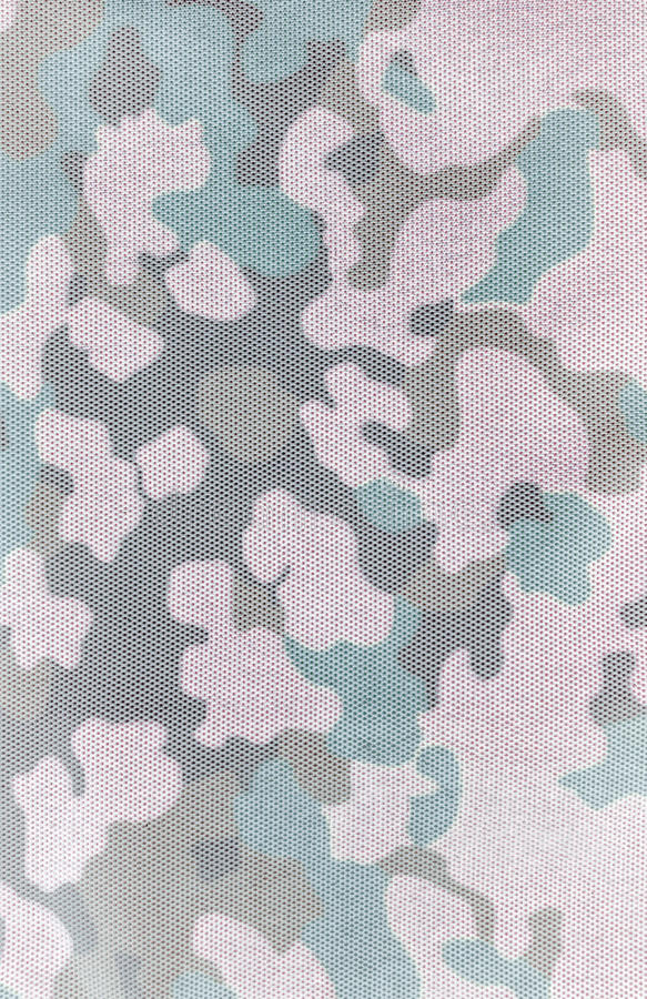 Camouflage army background. Camouflage cloth texture. royalty free stock photo