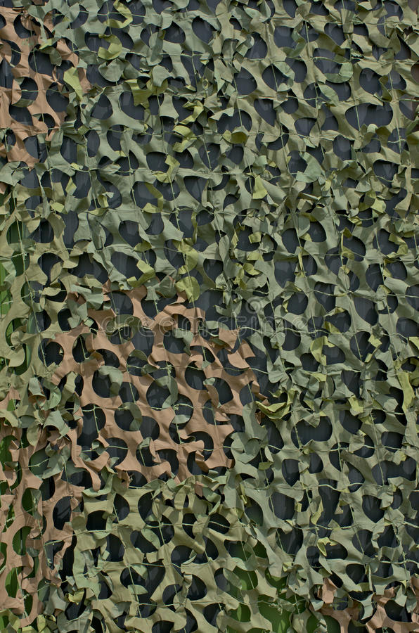 Download Camouflage Grid Royalty Free Stock Photos - Image: 25428218