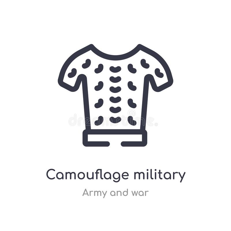 """Russian Army T-shirt Camo /""""Forest/"""" Military Hunting Fishing Brand New!"""
