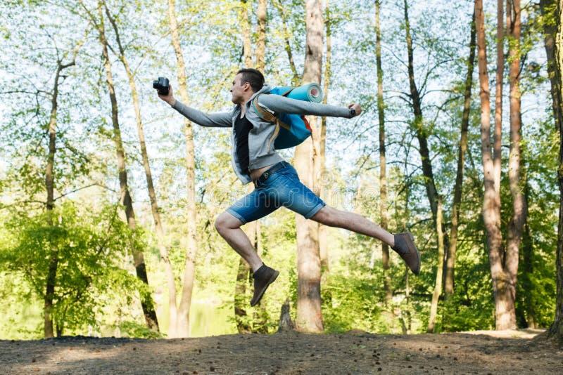 Download Campagne, L'appareil-photo Courant De Type Photographies Photo stock - Image du rapide, course: 56480808