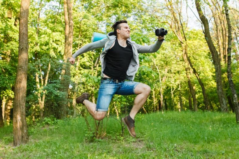 Download Campagne, L'appareil-photo Courant De Type Photographies Photo stock - Image du chasseur, évasion: 56480858
